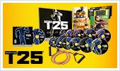 Focus T25 Base