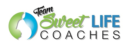 Team Beachbody Coach Income