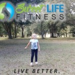 How to Live Better with Fitness – 3 Simple Tips