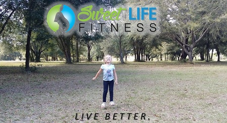 Sweet Life Fitness