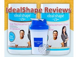 IdealShape Reviews