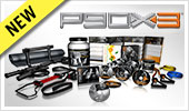 P90X3 Ultimate