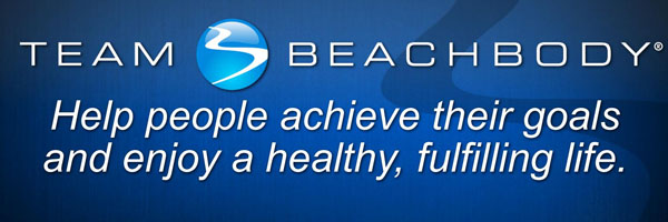 Beachbody Coach Application