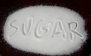 How Many Grams of Sugar should I consume