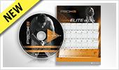P90X3 elite workout