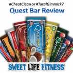 Quest Bar Review – Total Gimmick or Totally Worth It?