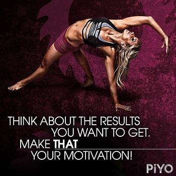 piyo workout review updates