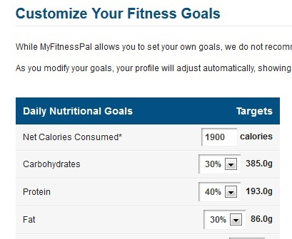 track-nutrition-3