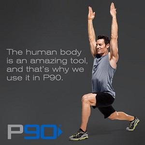 P90 Program