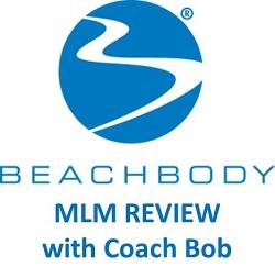 Beachbody MLM