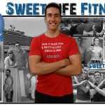 Sweet Life Fitness Anniversary
