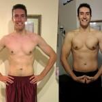 Body Beast Results Skinny
