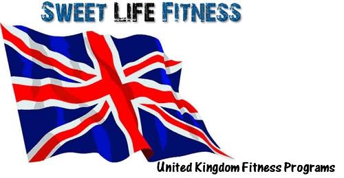 Beachbody UK Fitness