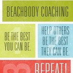 The TRUTH about Beachbody Coaching