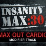 INSANITY Max 30 Modifier – Can you Get Results?
