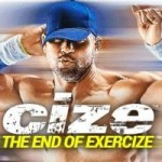 CIZE Workout Review
