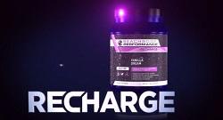 BBP Recharge