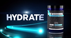 Beachbody Performance Line hydrate