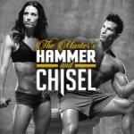 Hammer and Chisel Workout Release Date