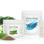Shakeology Boost – Take your Nutrition to the Next Level