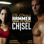 Master's Hammer and Chisel Workout from Beachbody