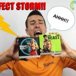 Body Beast Max 30 Hybrid – The Perfect Storm