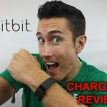 Fitbit Charge HR Review – What you Should Know