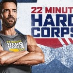 22 Minute Hard Corps Equipment – What you Really Need