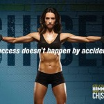Chisel Cardio Review – A Sweat Machine!
