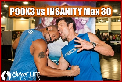 p90x3 vs insanity max 30