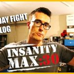 max 30 friday fight round 1