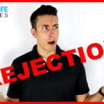Fear of REJECTION as a Beachbody Coach