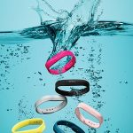 Fitbit Waterproof Tracker – Fitbit Flex 2 Review