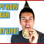 HAPPY NEW YEAR – Now Cut the BS!