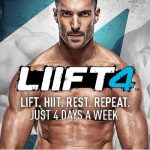 LIIFT4 Workout Program