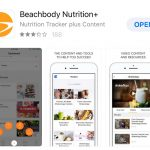 Beachbody Nutrition App – FREE and Worth It?