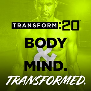 Transform 20