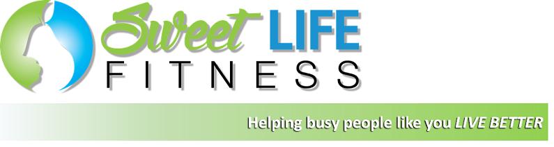 Sweet Life Fitness